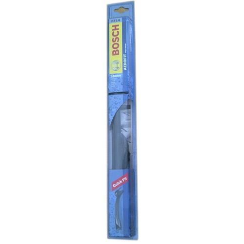 BOSCH Wiper Blade Aerofit 4HE 22